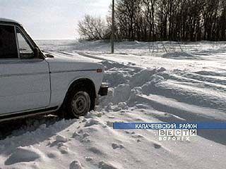 Каширские мальчишки 9 и 13 лет угнали автомобиль у соседа