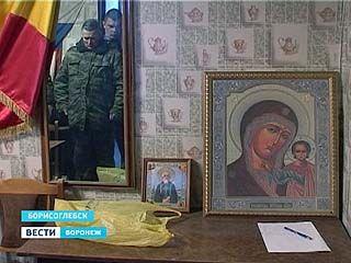 Казаки едут в Крым