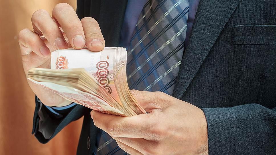 В Воронеже оказалась одна из самых высокооплачиваемых вакансий России