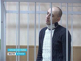 Киллер, покушавшийся на Анатолия Лапшева, отправился в тюрьму на 7,5 лет