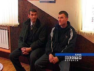 Кирилл Патлай был избит сотрудниками РОВД во время задержания
