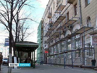 Когда и за чей счет Воронеж будет готов к встрече с олимпиадой 2014 года?