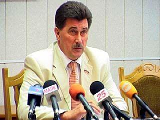 Количество и качество воды в Воронеже должно увеличиться