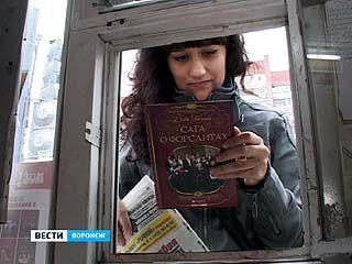 """Коллекция """"Лучшие экранизации великих романов"""" пользуется популярностью"""