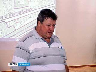 Коммунальная война между соседями разгорелась в посёлке Сомово