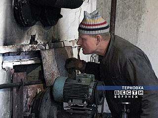 Коммунальщики будут работать в режиме повышенной готовности