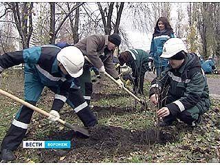 """Компания """"Сибур"""" завершила эко-марафон """"Бизнес для экологии"""""""