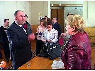 Кому помешал Борис Прасолов?