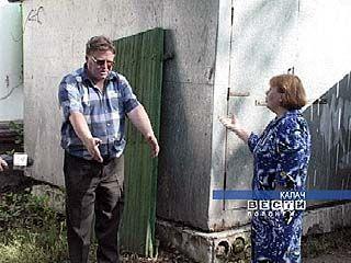 Конфликт жителей Калачеевского района разрешит Европа