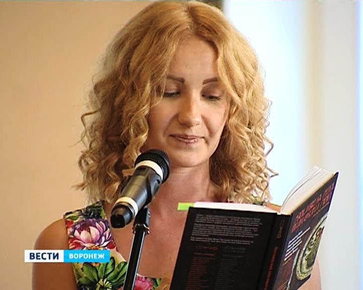 Конкурс чтецов в Воронеже собрал всего 6 участников