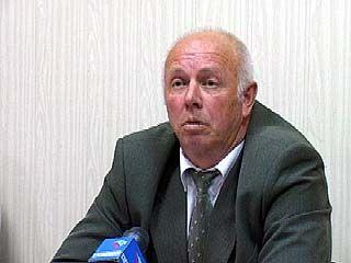 Конкурсный управляющий ВЭКСа заявил о повышении арендной платы