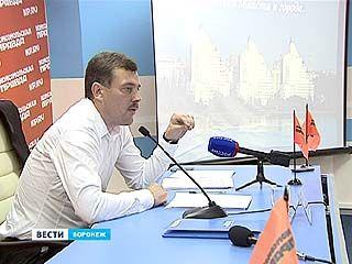 Константин Ашифин: муниципалитетам нужно вернуть контроль над сферой услуг ЖКХ