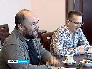 """""""Котенка с улицы Лизюкова"""", возможно, увидят в 3D"""