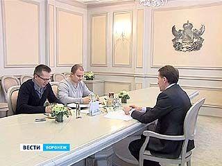 """Котёнка с улицы Лизюкова"" покажут в 3D"