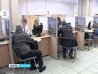 КПРФ предлагает увеличить размер компенсаций по вкладам до 3 миллионов рублей