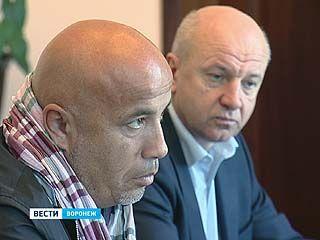 Кристиан Ларьеп возглавит центр подготовки футболистов