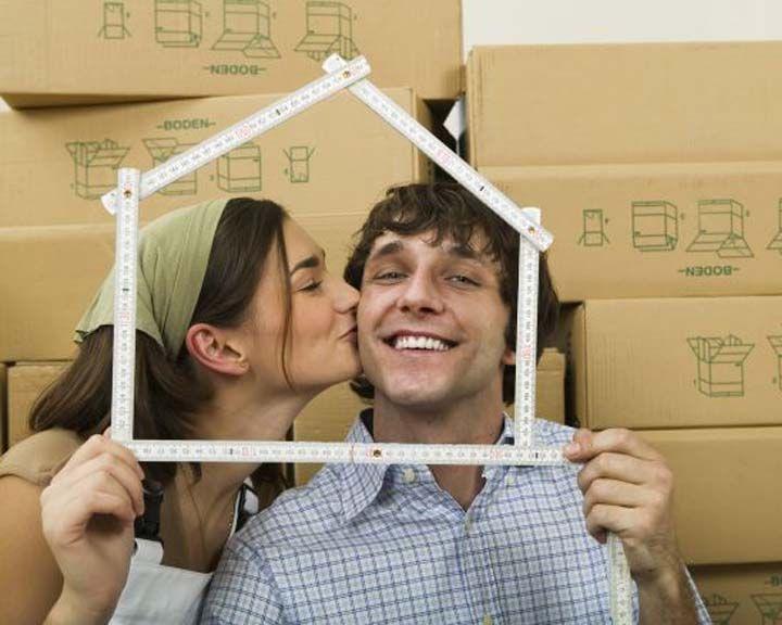 Риелторы утверждают, что настало удобное время для покупки квартиры в Воронеже