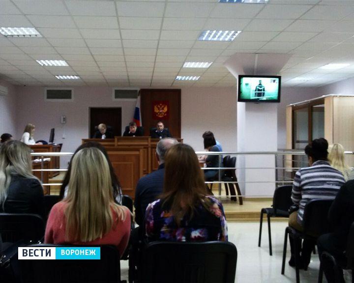 Эдуард Ельшин готов отдать свою квартиру и оказывать помощь семье убитого Дмитрия Кривошеева
