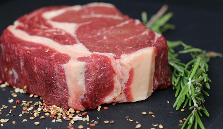 Воронежская область вошла в число регионов-лидеров по производству мяса