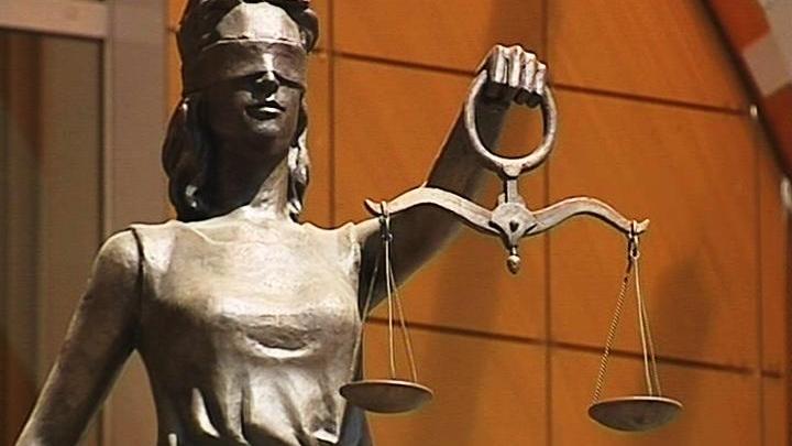 Вопрос о рассмотрении заявок на пост председателя Воронежского облсуда отложили до сентября
