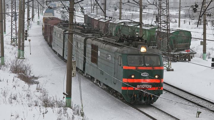 В Воронежской области подросток погиб от удара током при попытке сделать селфи на вагоне