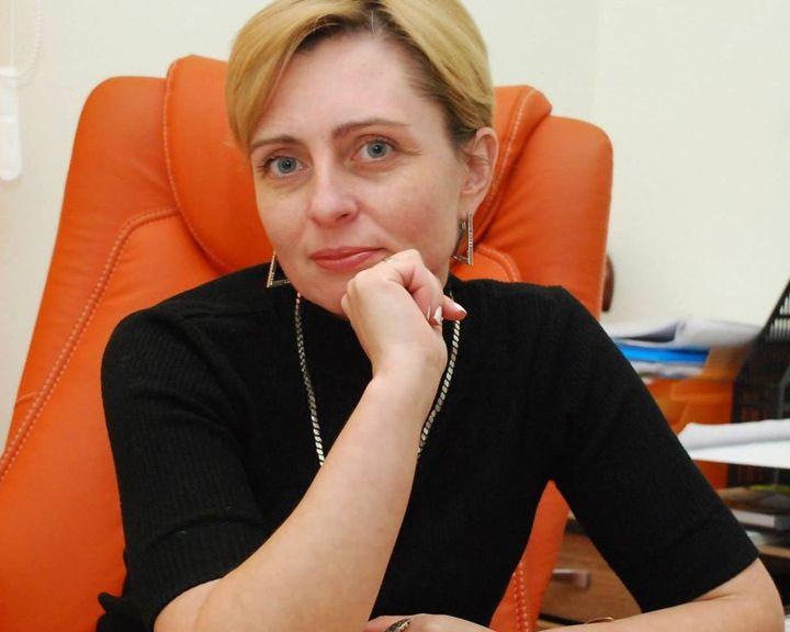Латышская бизнес-леди выбрала Воронеж и не жалеет