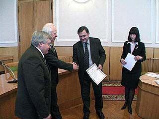 Лауреатами конкурса на соискание премии в науке и образовании стали 39 ученых