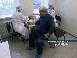 Лечением пациентов с социально-значимыми заболеваниями займется Облздрав