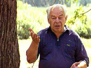 Леонид Семаго: делайте для других больше, чем для себя - и все будет хорошо