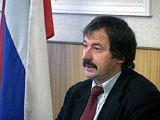 Леонид Воробей проведет селекторное совещание