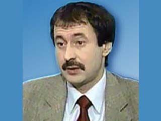 Леонид Воробей встретится с журналистами