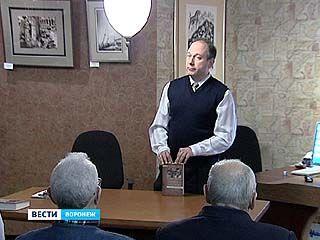 Липецкий исследователь: тайна гибели генерала Лизюкова до сих пор не раскрыта