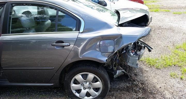 В Воронеже автомобилист сбил десятилетнего ребёнка и скрылся