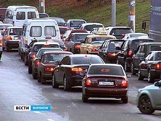 Ломоносова и Тимирязева станут односторонними