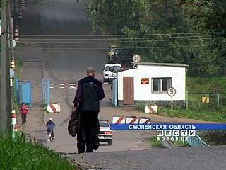 Лётчики из Смоленска не хотят передислоцироваться в столицу Черноземья