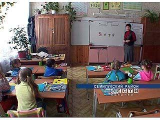 Лучший учитель семилукского района преподает литературу и живет в селе Девица