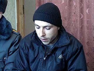 Любовь подтолкнула жителя Воронежа на преступление