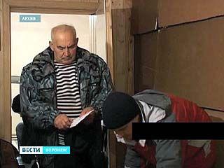 Лже-генерал Дмитрий Барвенко получил условный срок