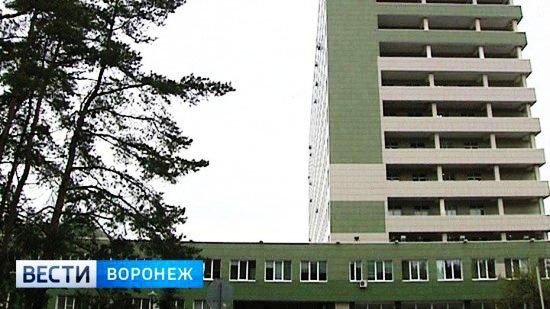В Воронеже врача отправили в колонию за смерть пациента, оставленного без помощи на 18 часов