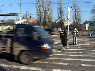 Магистраль в районе Чижовского плацдарма по-прежнему уносит жизни