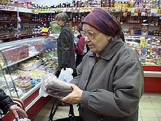 Малоимущим будет компенсирована стоимость хлеба