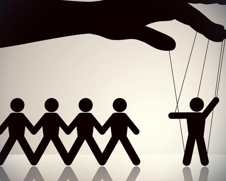 Манипуляции с ОСАГО: Как не попасть на удочку страховых мошенников