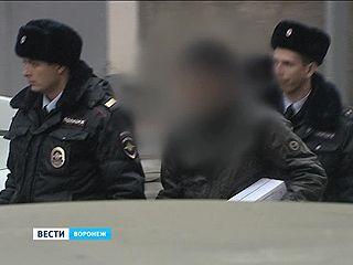 Маньяк, терроризировавший Ленинский район Воронежа, пойман