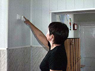 Масштабное отключение электроэнергии в Шилово пока отменяется