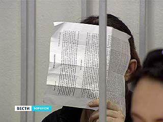Мать похищенного ребёнка не смогла присутствовать на процессе против Веры Инчиной