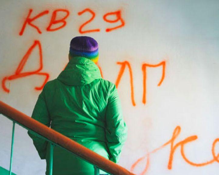 Воронежские должники в новом году спят спокойно – коллекторы пока их не беспокоят