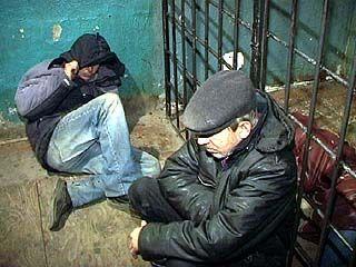Медицинские вытрезвители могут снова появиться в Воронеже