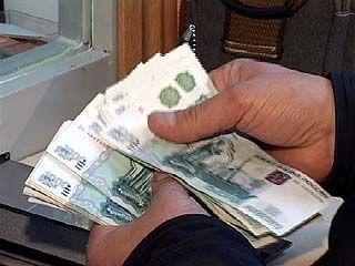 Меньше всего шансов получить кредит у дворников, соцработников и маляров