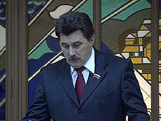 Мэр игнорирует партийную работу