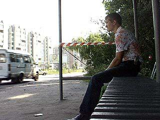 Мэр Воронежа по-своему предотвращает взрывы